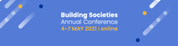 BUILDING SOCIETIES VIRTUAL CONFERENCE 2021